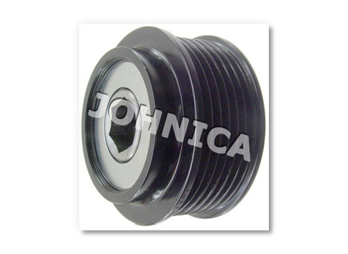 denso alterator clutch pulley johnica auto